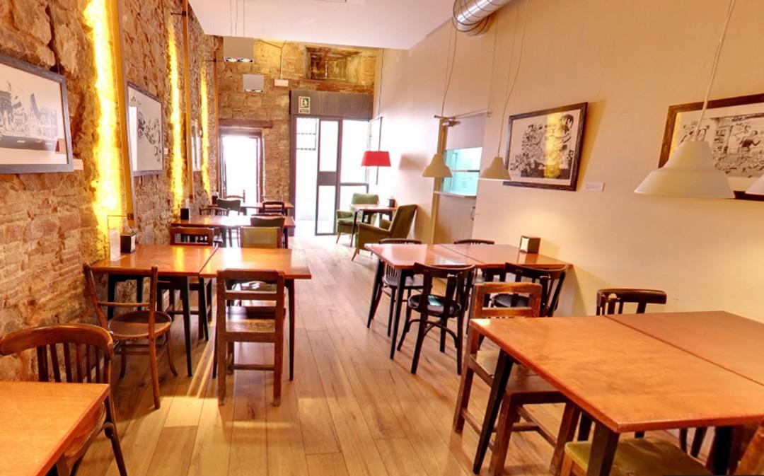 Reforma bar Barcelona_004
