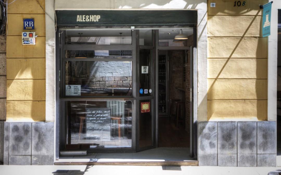 Reforma bar Barcelona_006