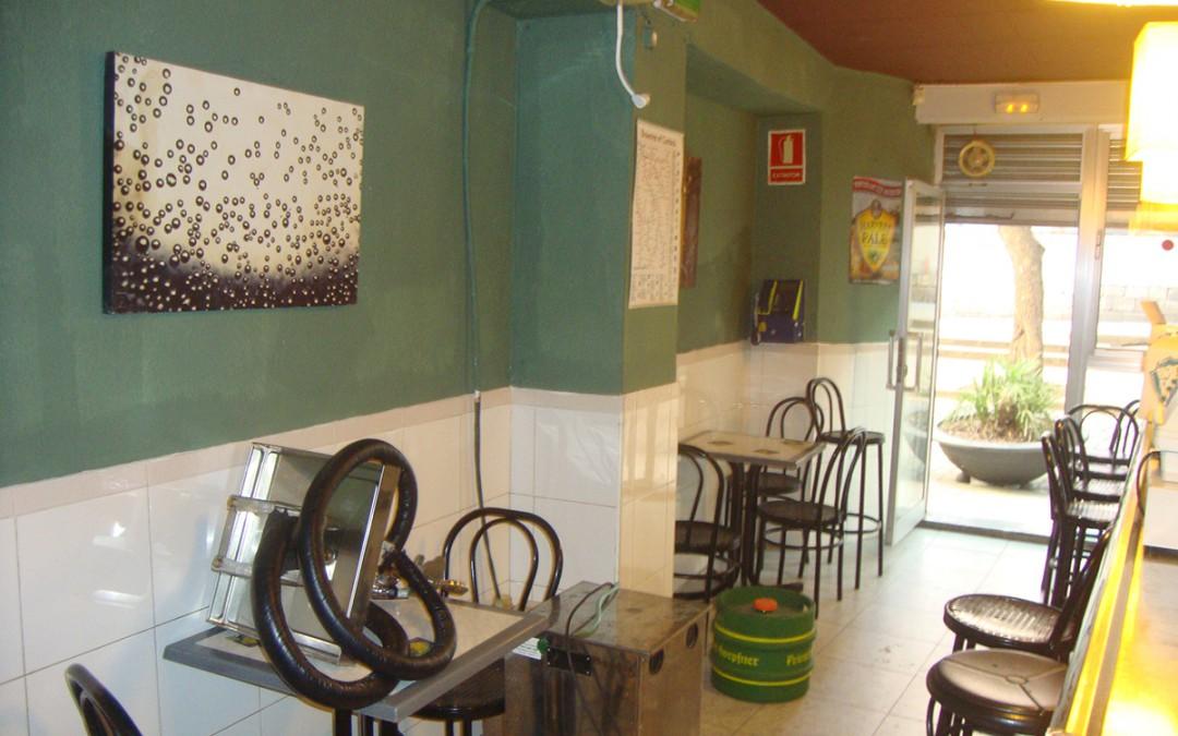 Reforma bar Barcelona_009