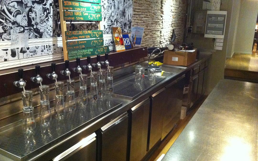 Reforma bar Barcelona_011