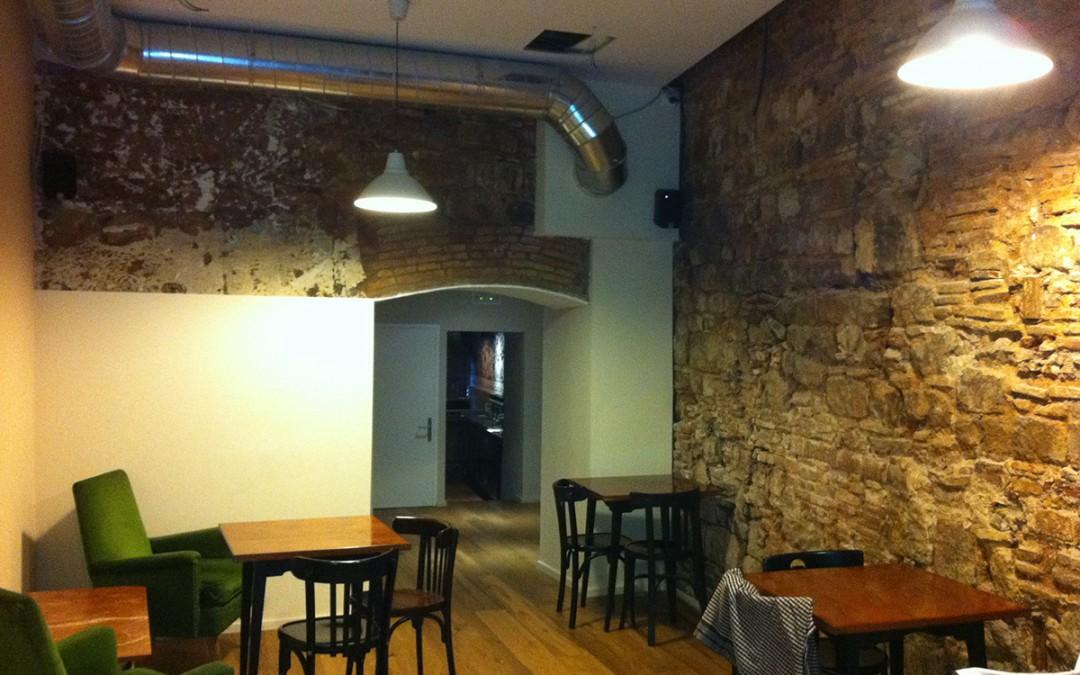 Reforma bar Barcelona_015