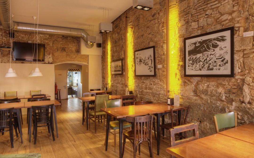 Reforma bar Barcelona_016